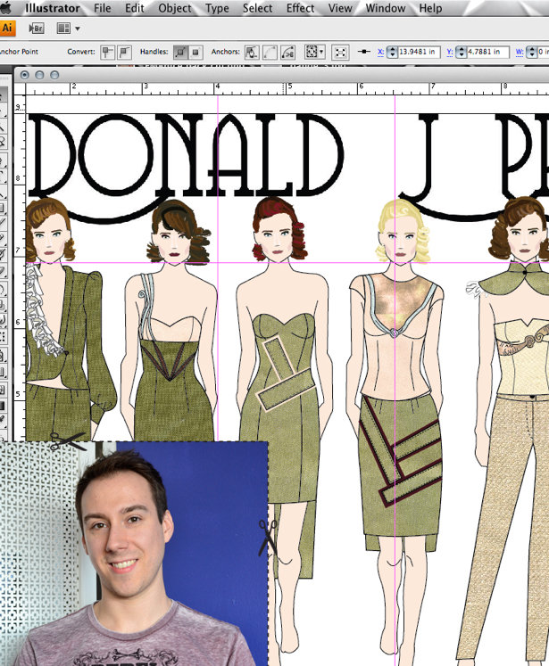 Donald_procunier_cover_large