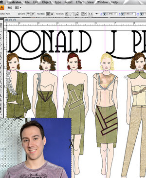 Donald_procunier_cover_medium