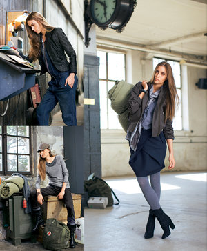 _factory_girl_cover_medium