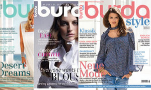 Burdastyle-magazine_large_medium