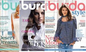 Burdastyle-magazine_large_medium