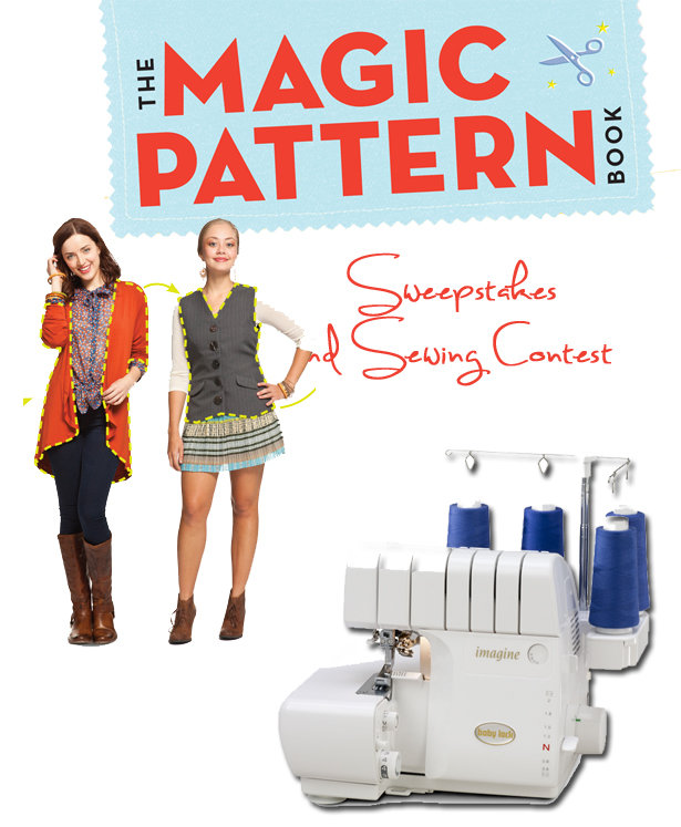 Magic_pattern_book_blog_large