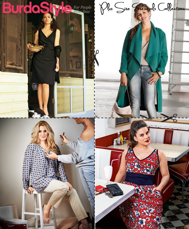 Plus_size_essentials_cover_large