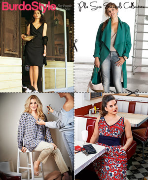 Plus_size_essentials_cover_medium