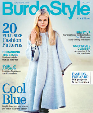 Burda_fall_blog_cover_medium