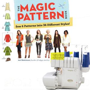 Magic_pattern_and_baby_lock_medium