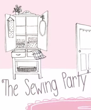 Sewing_party_cover_medium