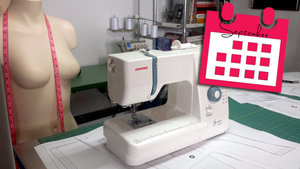 Sewing_month_main_medium