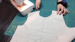 Tailoring_image_medium