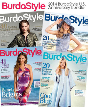 Burda_mag_blog_cover_medium
