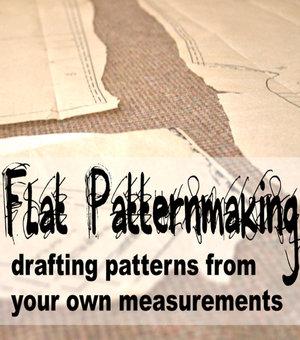 Flatpattenmaking_blog_medium