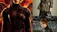 Katniss_everdeen_costume_feature_home