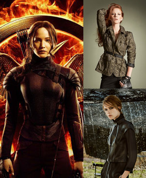 Katniss_everdeen_costume_feature_medium