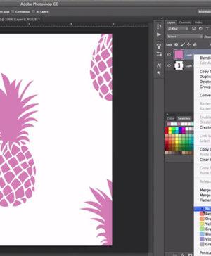 Fabric_design_promo_feature_medium