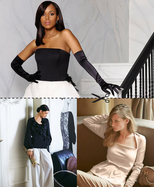 Olivia_pope_fashion_cover_medium