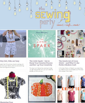 Sewing_party_feature_medium