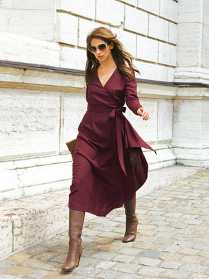 10_wrap_dress_with_sash_medium