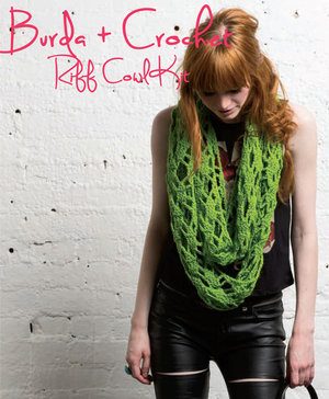 Riff_cowl_cover_medium