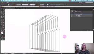Gradingblogpic_large_medium