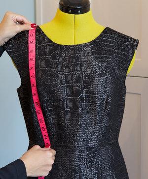 Tailoring_medium