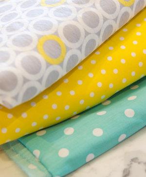 Fabric1_medium