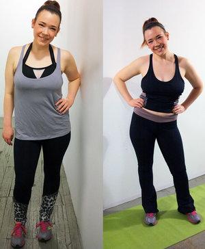 Workout2_medium