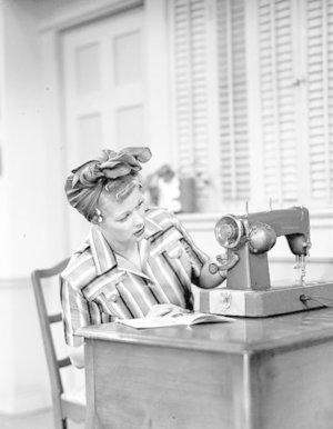 Lucy-sewing_medium