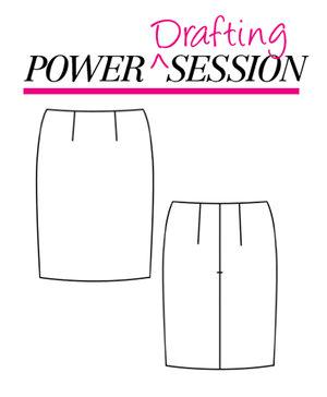 Skirt_medium