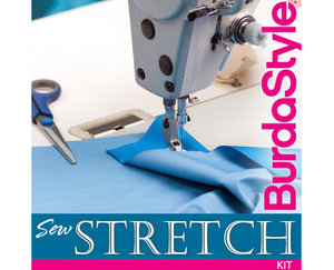 Stretch_kit_main_medium