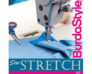 Stretch_kit_main_medium