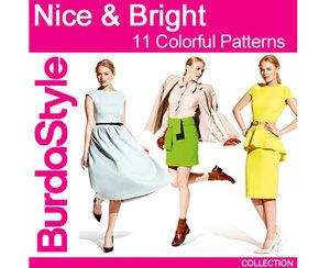 Main_nice_and_bright_medium