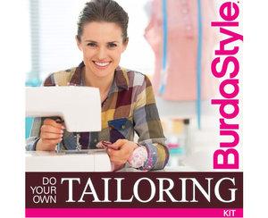 Tailoring_main_medium