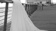 Weddingblog_home