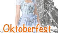 Oktoberfest_sale_home