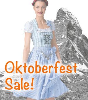 Oktoberfest_sale_medium