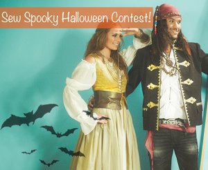 Halloween_contest_blog_main_medium