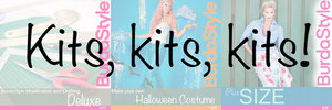 Kits_main_medium