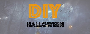 Diy_halloween_medium