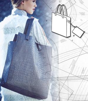 Main_sew_along_bag_medium