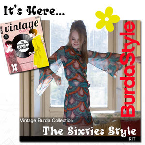 New_sixties_blog_kit_main_medium