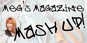 New_mash_up_header_medium