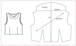 Cowl_pattern_for_blog_medium