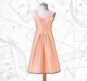 Sewing_lesson_dress_main_medium