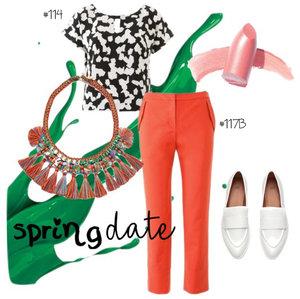 Spring_date_medium