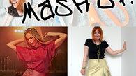 Mash_up_godet_skirt_reveal_main_home