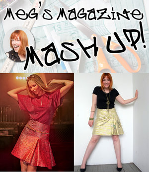 Mash_up_godet_skirt_reveal_main_medium