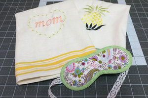 Mother_s_day_gifts_main_medium