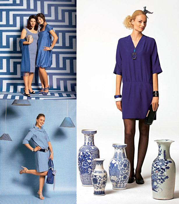 Women_s_sewing_pattern_collection_main_large