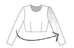 Add_gathers_to_sleeve_sewing_pattern_medium