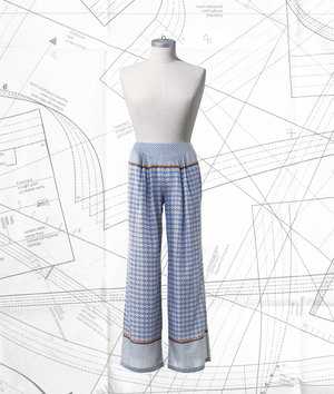 Sewing_lesson_pants_main_medium